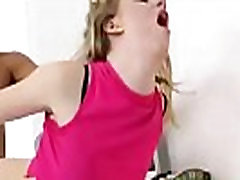 Punish Teens - Extreme Hardcore Sex from PunishMyTeens.com 15