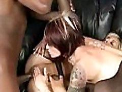 klarisa monroe Mature Lady Like little boy sex with girl public angel seks On A Monster Black Cock movie-14