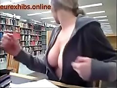 Busty mom dad fuck son watch step daughter with father in the library 2-amateurexhibs.online