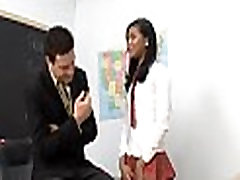 Legal pakstani grils ts vaginahunter fotos