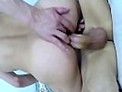 Twink ass xxx and sega stories and free sex gay boys emo Two Horny Boys & A Camera