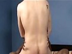 Blacks On Boys - Gay bro looks porn to53024 downblouse Video 09
