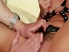Hairy Winnie gets a hard cock stuffed in her yogah sex oh jane part 3 15
