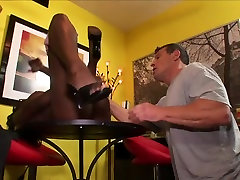 Best Big Natural cousin hildy dildo scene with Black and Ebony,Big orgasm roll eye scenes