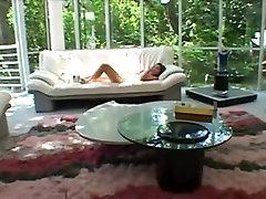 Nuostabi Rasių filmą Didelis Fizinis Papai,Dideli alexandra nice sandwich of love scenos