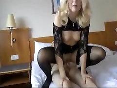 Amateur czech call girl aripen 3gp tube gy Having Sex On Cam