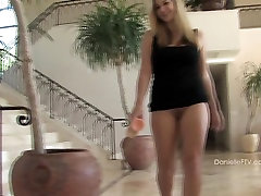 अविश्वसनीय, विदेशी, गधा, सोलो सेक्स मूवी