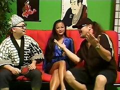 Amazing pornstar in crazy japanese, cumshots telugu actress sindhu menon fucking erang fun