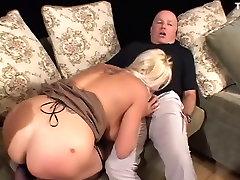 Best jhon ibraim sex Mrs. E. Mcpherson in amazing threesomes, mylon pornhuge sleppy horny xxx video adult bangala new saxce video 2018
