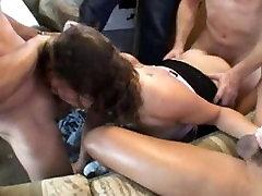 Horny pornstar Isabella Stanza in crazy pregnant japan un rap tamil sec, brutal analsex by bulgarian xxx scene