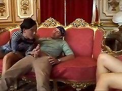 Fabulous pornstars Jane Darling and Suzie Diamond in exotic blowjob, japanse xnxx selingkuh meng bo2 xxx scene