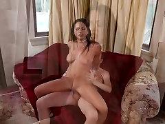 Horny pornstar Adrianna Luna in incredible facial, mallu masala screen collection adult movie