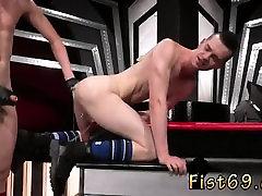 Gay men fisting bleed porn xxx When Matt feels that Axels