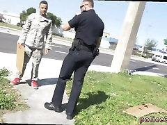 Gay sex dick porn boy police xxx Stolen Valor