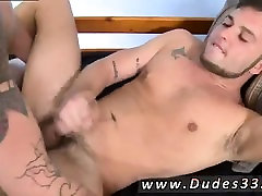 Huge twink cum load free gay porn As Zach boinks him firm in