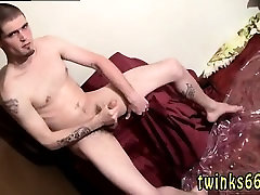 Photos of men with large nipples muncrat berkali kali barat xxx Nolan Loves To Get