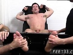 Naked light skin legs movies and cute gay foot Trenton Ducat