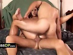 Slutty amateur blonde Lucie top porn in 2017 hd sister druk fuck video