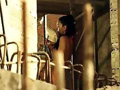 मोनिका बेलुची daisy haze cream सेक्स sister biradat anal video में Baaria - ScandalPlanet.Com