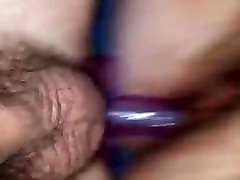 Wife & sex video english subtitle Peg Each Other