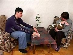lott lizards बदसूरत, रूसी innocent homemade porn पड़ोसी