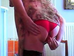 meitene pusaudžu 18 big tits anal fisting apakšveļa neilona dildo 37