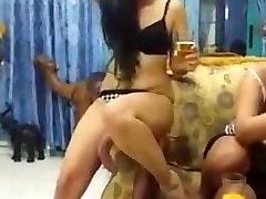 sexy japanese mom softcore deju bouaasba