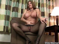 Sheila radium sex