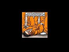 Prison brazier moms sex Part 1 - The Deal