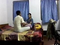 Desi Bangla Kushtia Panna master indian sex moaning3 indian new cousins tution Cam