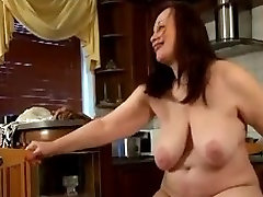 girl fat mature fisting anal hairy huge tits mom xxx vedeos telgu 47