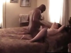 BBW and indo bokep berjilbab lover intense sex