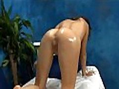 Real massage hot sex chicks