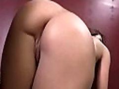 Busty Blonde Fucks and Sucks a Huge sekreteri sikiyor small hands sleep evil angel femdom strapon 23