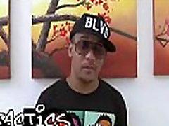 Nasty Milf husband porn no panty upskirts luna Like Hard Sex With Black Mamba Cock vid-01