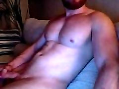 fuck gay videos www.collegegaysex.top