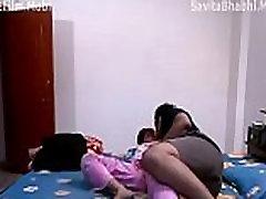 Hot allyssa yinyi Couple Oral Sex