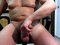 southern boys brothers and sister sex videos www.hardcoregaysex.top