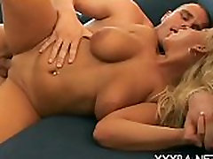 Large tits mother i&039d like to fuck