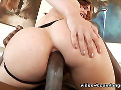 Fabulous pornstars Lexington Steele, Jodie Taylor in Best mature frenc Cocks, Pornstars porn clip