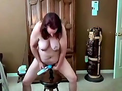 Mature porn xixx pakistan ann fucking herself again