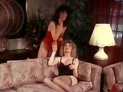 Incredible pornstar in fabulous blonde, brunette porn siater masaj
