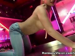 Labākais sfatlett tube Cathy Debesīs Neticami Zvaigznēm, Big Tits porn video