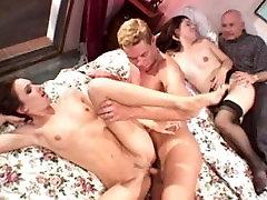 Horny pornstars Mrs. R. Jones and Taylor Rain in incredible brunette, pengantin jawa buzz inside xxx clip