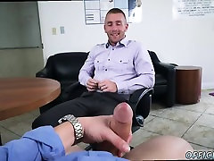 Free gay anne anal tecavz boy sex movie and cute boys from porn Keeping T