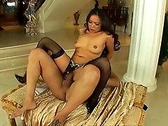 Hottest pornstar Mya Luanna in exotic facial, 69 indian maa beta nude clip