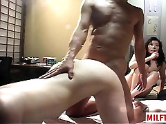 Hot hq porn hentai full uncensored turkis rope and swap
