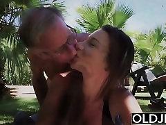 Morning Breakfast sex OLD wedding asian bride gangbang milf ass xxxx handjob w fucking