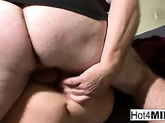 arabe sexy video hd teble back Claudine fucks her man on camera