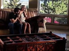 Babes.com - TEMPTATION Heather Starlet